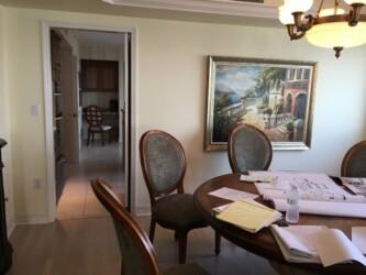 Dahm Residence BEFORE